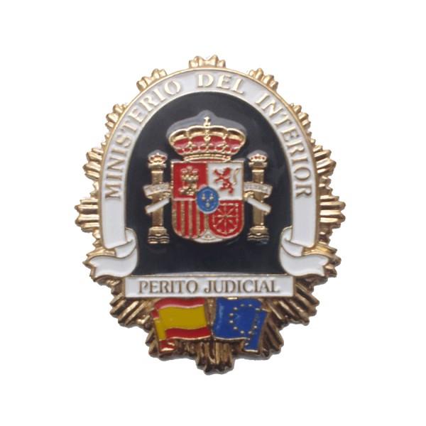 Jaime Granada
